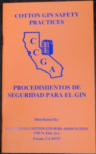 Cotton-Gin-Safety-Booklet
