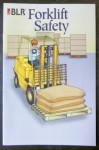 Forklift-Safety-Booklet-English