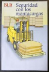 Forklift-Safety-Booklet-Spanish