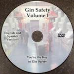 Gin-Safety---Volume-1