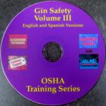 Gin-Safety---Volume-3