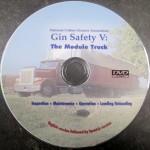 Gin-Safety---Volume-5