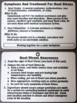 Heat-Illness-Card-English