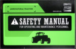 Tractor-Safety-Booklet