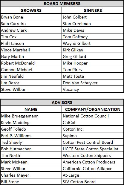 merger-members