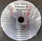 Gin-Safety---Volume-2