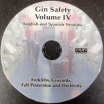 Gin-Safety---Volume-4
