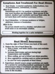Heat-Illness-Card-English