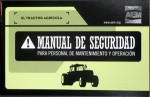 Tractor-Safety-Booklet---Spanish